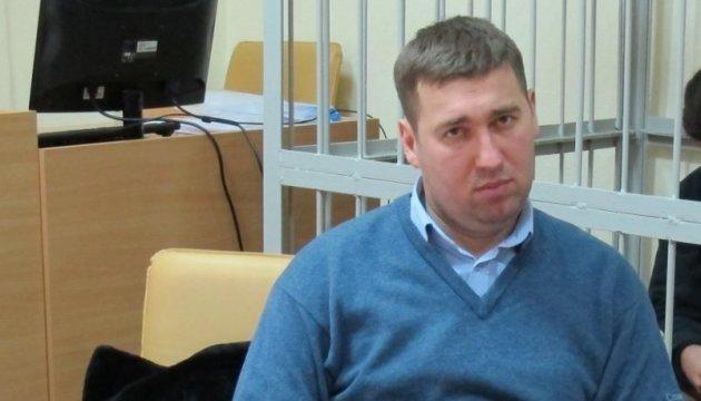 Адвокат Януковича: Ни одно из моих ходатайств не удовлетворили, даже – про обед