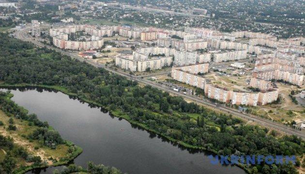 В Запорожье будет туристический инфоцентр