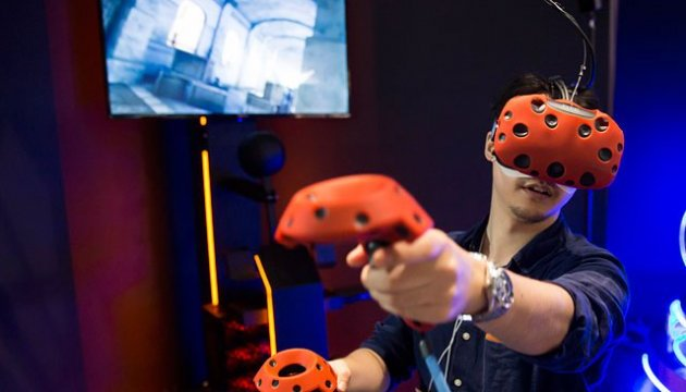 Game Show: у Токіо стартувала найбільша виставка комп'ютерних ігор