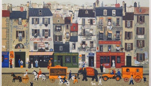 Чим здивують вихідні: Рембрандт, Пікассо і  Далі