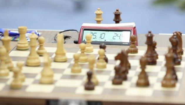 Божевільний Армагеддон на шаховому Кубку світу