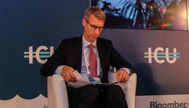 У МВФ розповіли, про що домовляються на переговорах із Україною