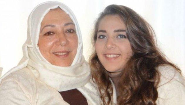 Сирійську журналістку та її матір-активістку знайшли мертвими у Стамбулі