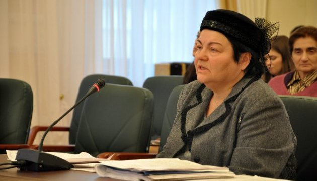 Хабар Холодницькому: суддя з Дніпра проведе в СІЗО два місяці. Застава - 5 мільйонів