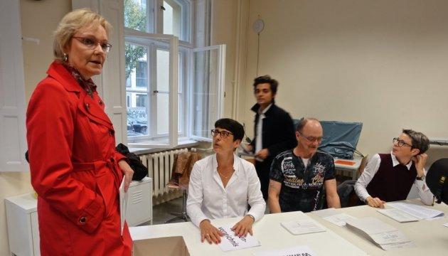 Вибори у Німеччині: хакерів поки немає, але є боти
