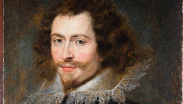 Втрачену 400 років тому картину Рубенса знайшли у Шотландії