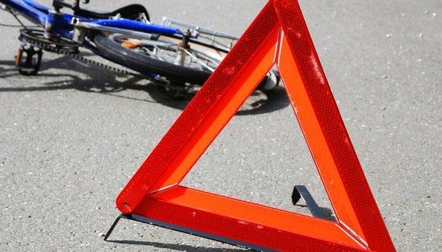 На дорогах гине більше людей, ніж в АТО - Аваков
