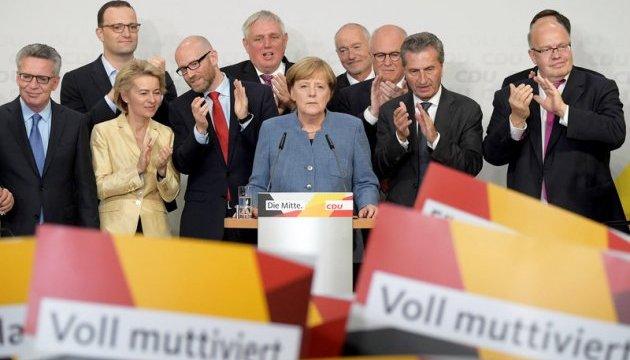 Новая коалиция в Германии захочет меньшей зависимости от российского газа – эксперт