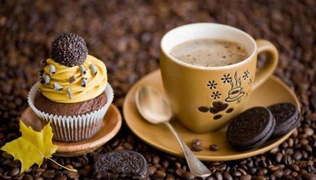 Японский предприниматель разработал рецепт кофе из чеснока