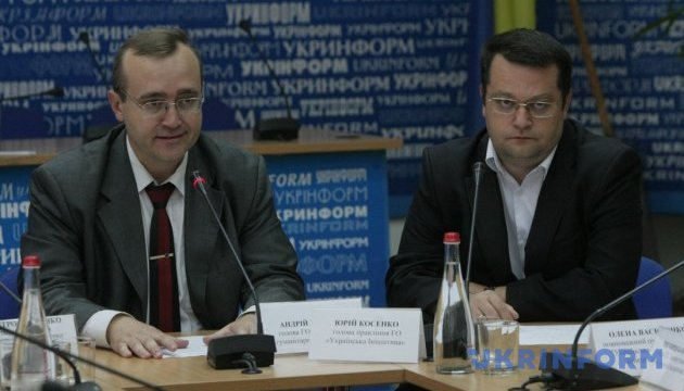 Звільнений Донбас. Як убезпечити Україну від реваншу сепаратизму?