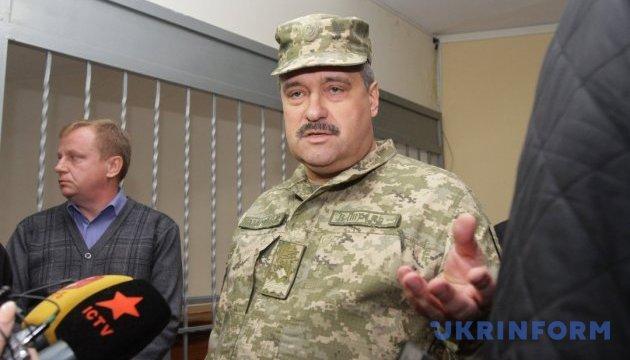 Я не я, і хата не моя: адвокат потерпілих про позицію генерала Назарова на суді