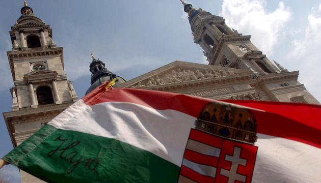 У Раді Європи вважають незадовільною боротьбу Угорщини з корупцією