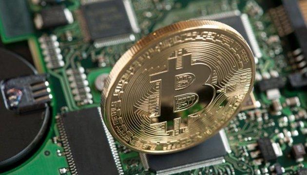 За один Bitcoin уже дают больше $12 тысяч
