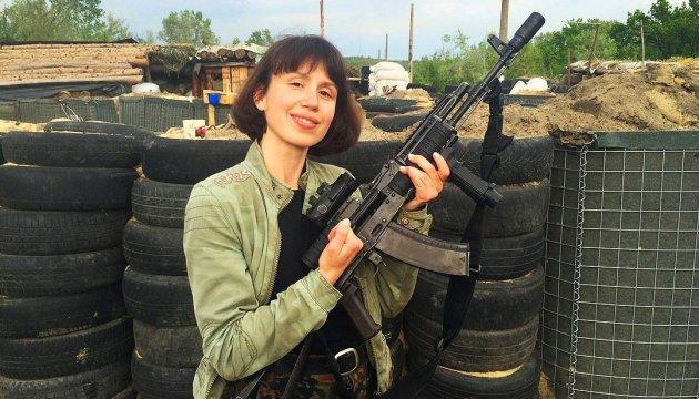 У нас ще стільки патронів, що росіяни стільки не понароджують