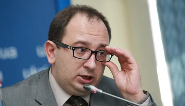 Адвокат украинских моряков: Сейчас об обмене речь не идет