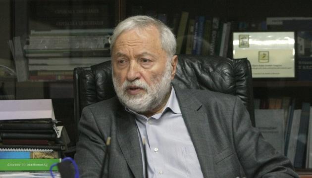 Украину исключили из списка стран, где растет антисемитское насилие