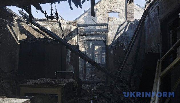 Вибухи у Калинівці: Раду просять не знімати військових очільників без доказів