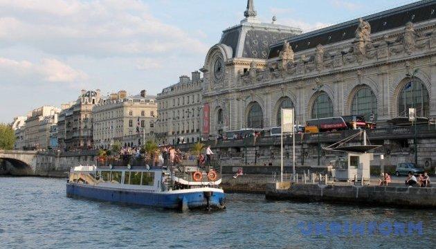 Названо найкращі музеї Європи