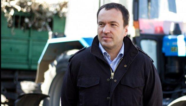 Пантелеєв заявляє, що комерційні комунальники не поспішають з актами готовності до зими
