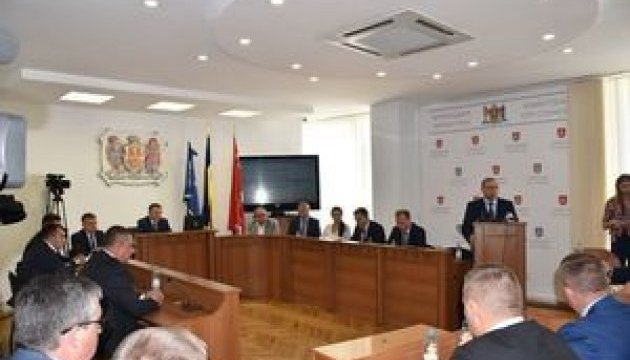 Вінниця сьогодні перерахує 5 млн грн громаді Калинівки