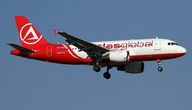 Турецька авіакомпанія пропонує безлімітний проїзний на перельоти