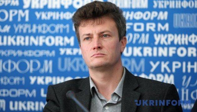 Великий терор залишається для українців terra incognita - вчений