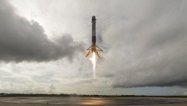 SpaceX впервые в истории повторно запустит ракету и корабль