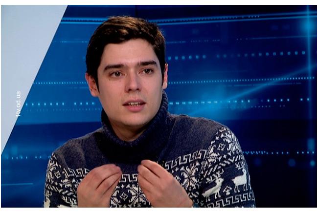 Фото: 1tv.od.ua