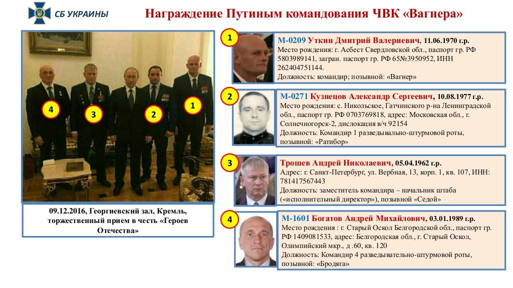 Российская литературная премия Национальный бестселлер