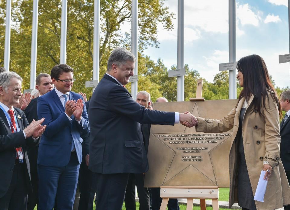 США отказали в выдаче виз делегации Минобороны России для участия в брифинге в ООН - Цензор.НЕТ 6323