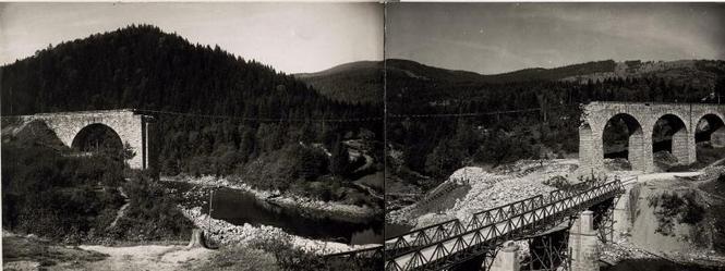 Фото: wiki-carpathians