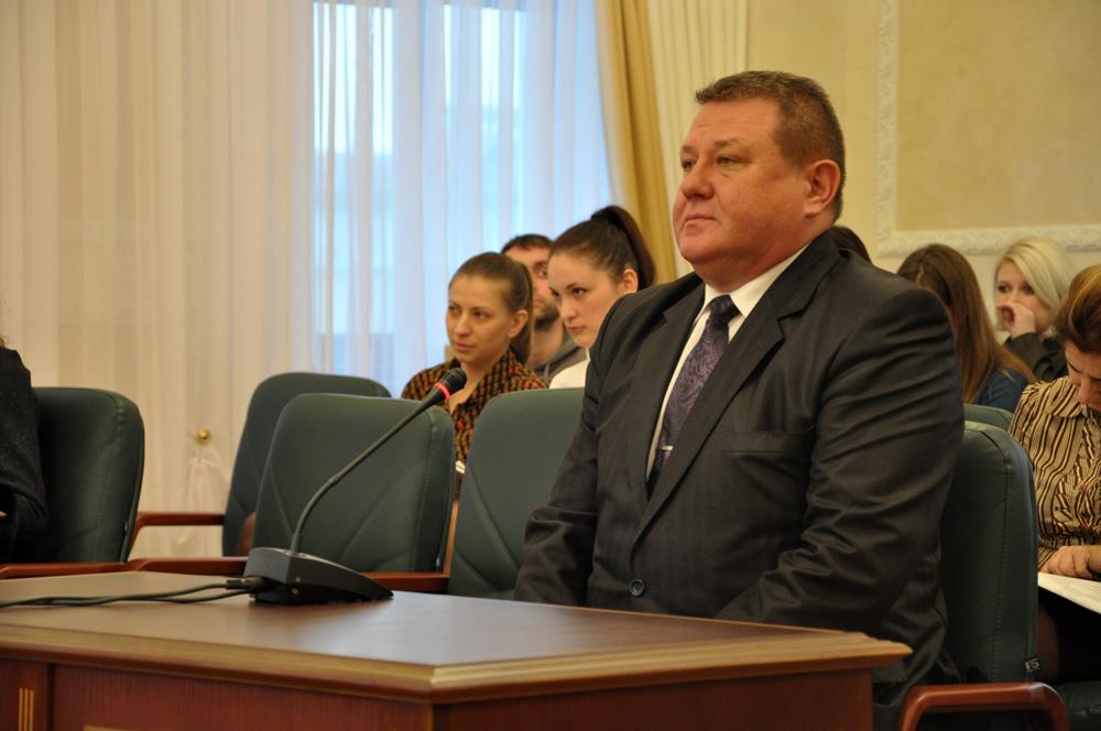 Віктор Амарович