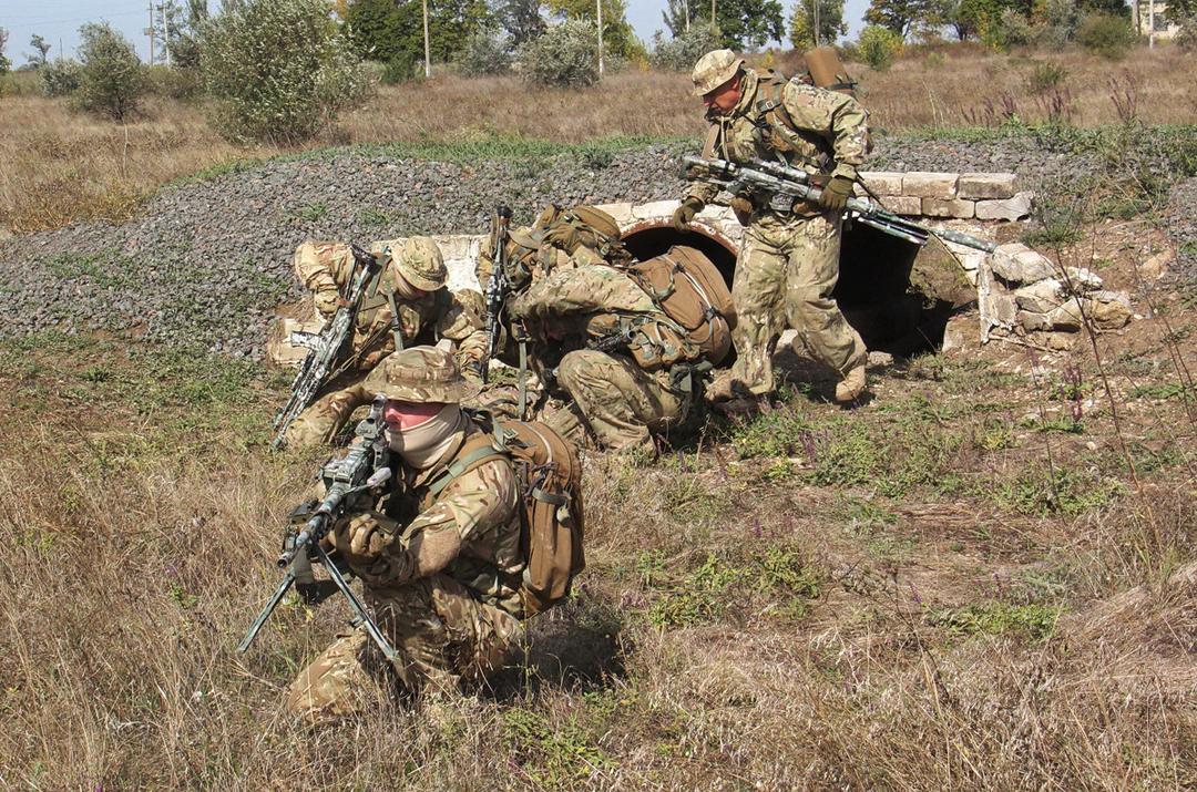 Фото: http://www.mil.gov.ua