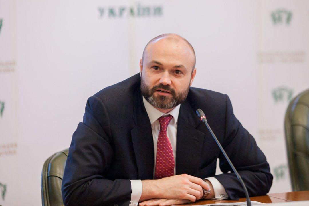 Тимур Хромаєв