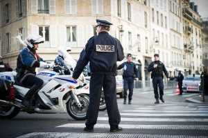 В Испании арестовали каталонских сепаратистов за подготовку терактов