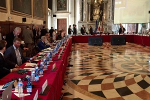 Venice Commission to analyze Ukraine's language law