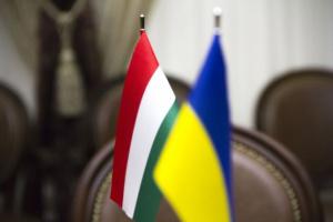 Warenumsatz Ungarns mit der Ukraine größer als mit Russland