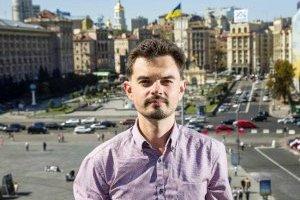 Дмитро Золотухін