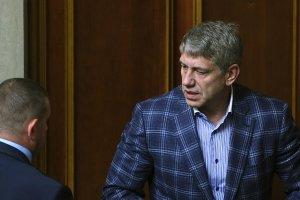 В Україні ще три ТЕЦ переведуть на вугілля газової групи — Насалик