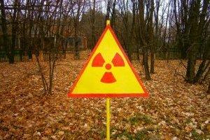 У Держагентстві з управління зоною відчуження пояснили «стрибки» радіації на Київщині