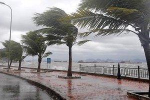 Південь Італії накрив ураган: щонайменше двоє загиблих