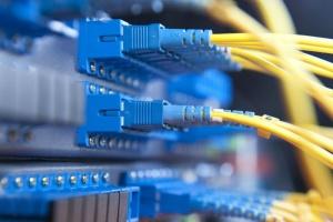 Українцям обіцяють здорожчання інтернету на чверть