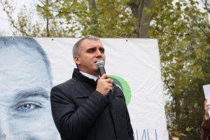 В Николаеве объявили победителя выборов мэра