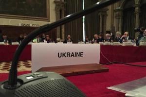 Венеціанська комісія надала терміновий висновок щодо законопроєкту Зеленського про ВРП