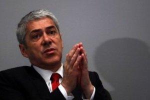 Колишнього голову уряду Португалії судитимуть за відмивання грошей