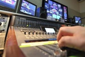 国際選挙監視団:選挙報道監視報告 どのテレビ局が公平性の要件に反した選挙報道をしたか