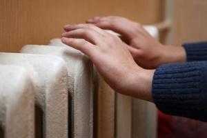В Киеве модернизируют систему теплоснабжения за € 140 миллионов кредита ЕБРР