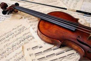 "Концерт на карантине: французский оркестр сыграл ""из дома"""