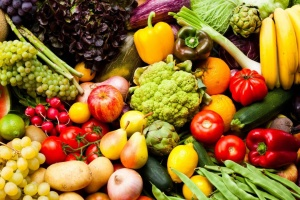 Ukraine ranks first in EU agri-food import growth in May