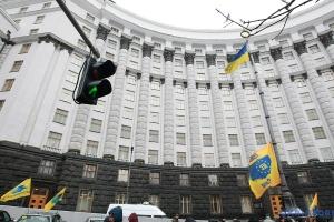 Правительство одобрило проект закона о мультимодальных перевозках